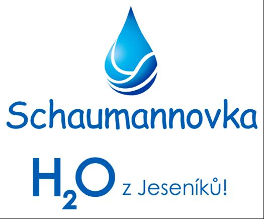 Schaumannovka