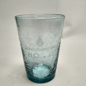 Schaumannovka - Sklenička 0,3 L