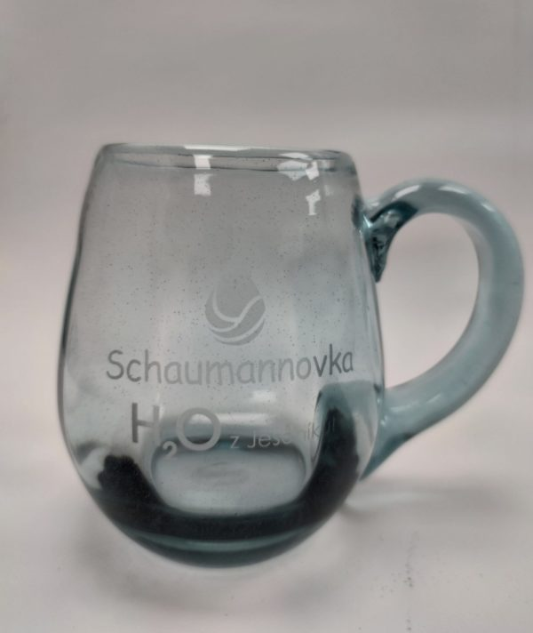 Schaumannovka - Krýgl 0,5 L