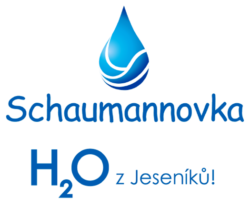 cropped-Schaumannovka-logo-identifikace-II.png