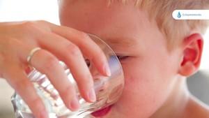 Kvalita H2O v číslech – rozbor