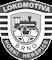 Fotbal ženy - Lokomotiva Brno