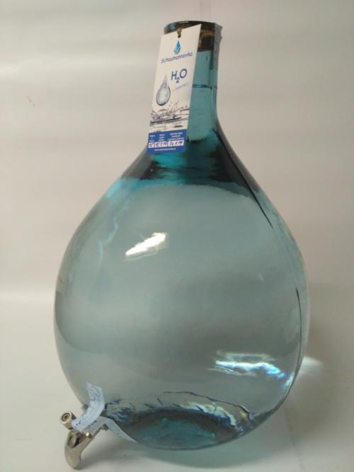 Schaumannovka - demižon